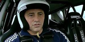 Matt Leblanc Top Gear : 39 top gear 39 has a perfect host in matt leblanc says 39 episodes 39 co star stephen mangan huffpost uk ~ Medecine-chirurgie-esthetiques.com Avis de Voitures