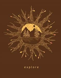 hippie | Tumblr - image #2366681 by saaabrina on Favim.com
