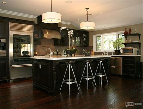 lewis kitchen design 127 best images about decorating jeff lewis on 4908