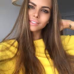 1041 best vicky images on pinterest viki odintcova hair dos and heels