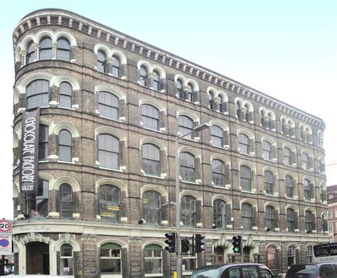 Warehouse, Southwark Street, Bermondsey, London Sw1y 5ea