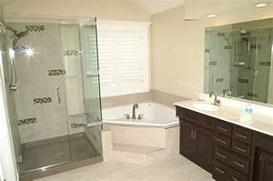 25 best bathroom remodeling ideas and inspiration for Bathroom remodle
