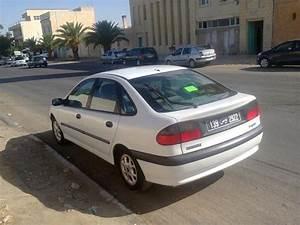 U00e0 Vendre A Vendre Renault Laguna 1 2 2 Diesel