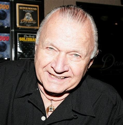 Dick Dale Net Worth | Celebrity Net Worth