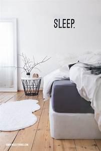 Drahtkorb Tisch Weiß : wei es schlafzimmer drahtkorb tisch wolkenteller home schlafzimmer bedroom home ~ Yasmunasinghe.com Haus und Dekorationen