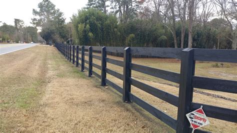 split rail fence photos atlanta split rail fences farm fences
