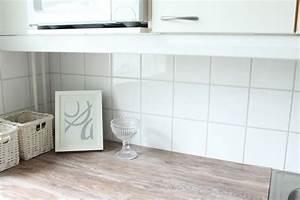 Dc Fix Tischdecken : 20 best images about dc fix on pinterest wall decor ~ Watch28wear.com Haus und Dekorationen