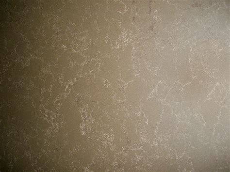 compac imperial earth stone tile