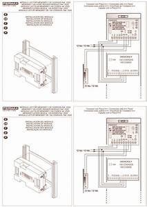 Index Of   Acrobat  Fermax  Inst  2520
