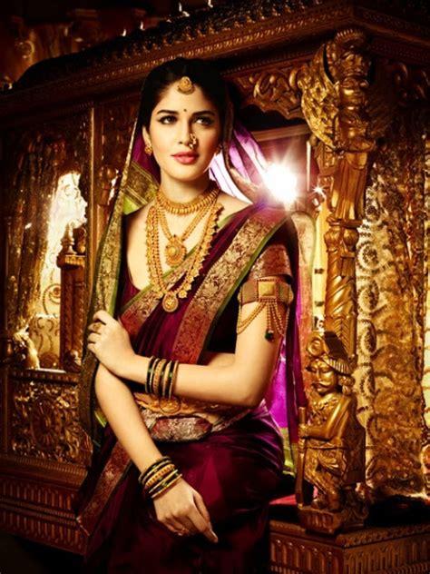 wedding planner bollywood marathi brides indian wedding