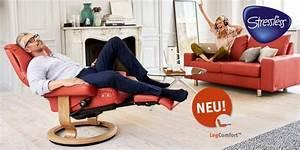 Easy Swing Massagesessel : fernsehsessel m belhaus franz hessisch oldendorf fernseh und relaxsessel ~ Indierocktalk.com Haus und Dekorationen