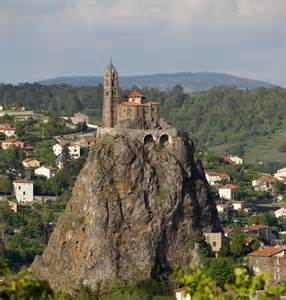 file le puy en velay 201 glise laurent et aiguilhe pm 48569 jpg wikimedia commons