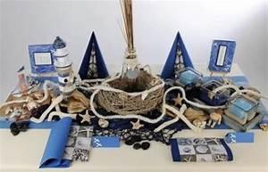 Tischdekoration Ideen Geburtstag : der geburtstag und die tischdekoration tafeldeko ~ Frokenaadalensverden.com Haus und Dekorationen