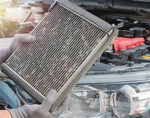 Air Conditioning Evaporators