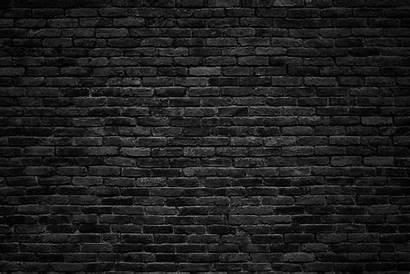 Brick Wall Placeholder Teck Geo
