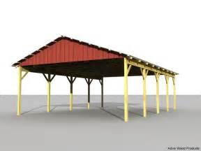 menards barn kits pole buildings joy studio design