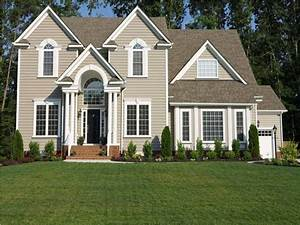 Sherwin Williams Exterior Colors 2014 Exterior Paint