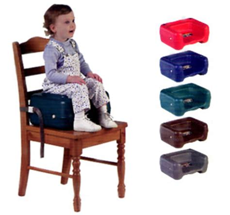 Booster Chairs For Toddlers by Booster Chairs For Toddlers Images