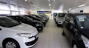 Garage Citroen Charleville : bienvenue sur le site mondial automobiles ~ Gottalentnigeria.com Avis de Voitures
