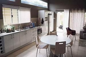 Haus Kaufen Namibia : raubkatzen zum abschied travelisto familien reiseblog ~ Markanthonyermac.com Haus und Dekorationen