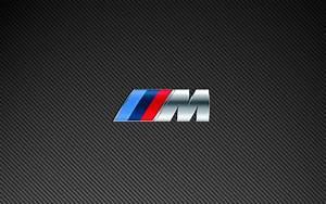 Logo M Bmw : bmw m hd wallpaper wallpapersafari ~ Dallasstarsshop.com Idées de Décoration