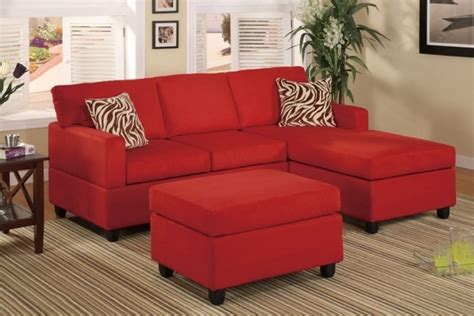 red sectional sofa with chaise leather red sectional sofa with chaise picture 10 chaise