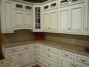 cabinet shelving how to paint antique white cabinets With painting cabinets white antique look