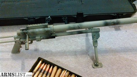 Noreen 50 Bmg by Armslist For Sale Price Drop Noreen Ulr 50 Bmg