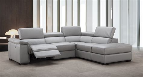 Leather Furniture Upholstery by Overnice Furniture Italian Leather Upholstery Indianapolis