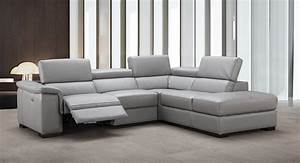 Overnice furniture italian leather upholstery indianapolis for Design studio sectional sofa