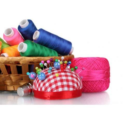 atelier de cuisine pour enfants alsace les cours de couture ateliers couture enfant