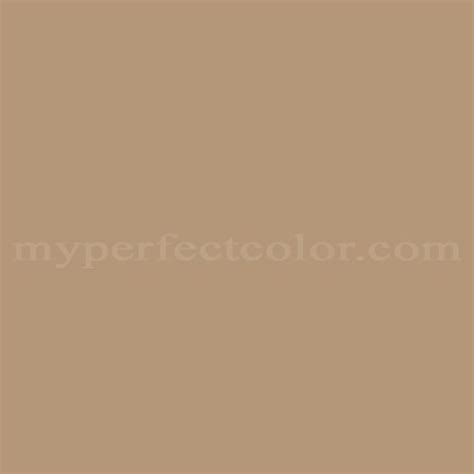 glidden gln01 warm caramel myperfectcolor