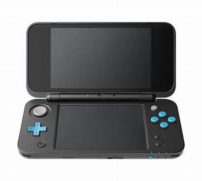 Nintendo 2ds Xl Campaigns