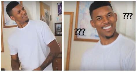 Confused Guy Meme - confused black man blank template imgflip