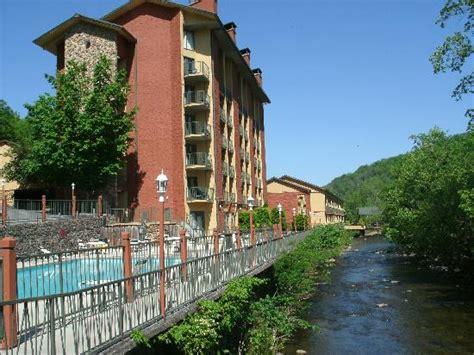 river terrace resort river terrace resort and convention center marceladick