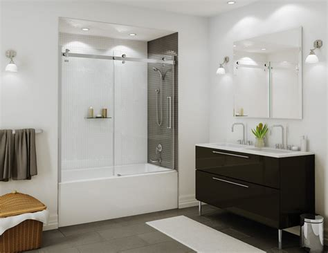 kohler showers awesome 10 bathroom doors canada inspiration design of