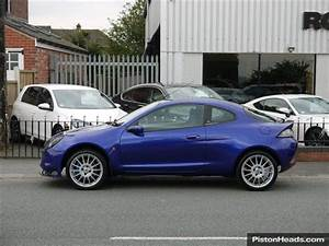 Ford Puma Racing : used 2000 ford puma racing puma 16v for sale in lancashire pistonheads ~ Melissatoandfro.com Idées de Décoration