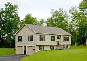 Delightful Style Homes by Basement Floor Plans For Ranch Style Homes Jab188