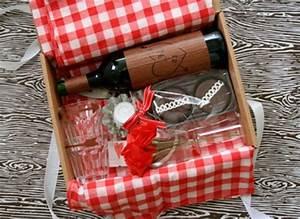 Candle Light Dinner Selber Machen : 20 diy geschenkideen zum valentinstag selbst basteln ~ Orissabook.com Haus und Dekorationen