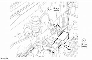 ford focus airbag control module location ford free With explorer further ford pats wiring diagram in addition pats transceiver