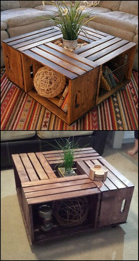 pin   owner builder network  furniture ideas diy