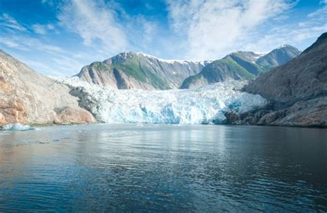 Fjord In A Sentence by The Top 5 National Parks In Alaska