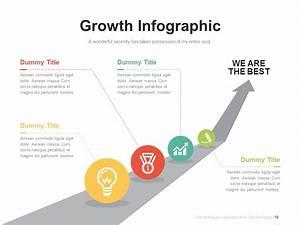 Ppt  Ai  Infographic Diagram 017