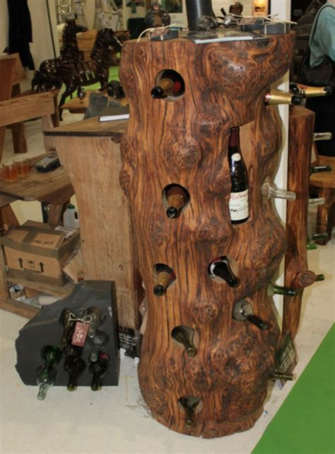 Holz Möwe Gartendeko by Weinregal Selber Bauen 27 Kreative Vorschl 228 Ge Archzine Net