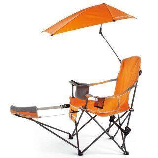 Sport Brella Reclining Chair by Berkline Linear Actuator For Reclining Chair Model Jldq On