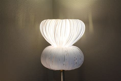 Paper Lamp Shade A Diy Process That You Probably Shouldn