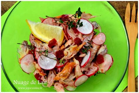 recettes cuisine laurent mariotte 25 best laurent mariotte trending ideas on