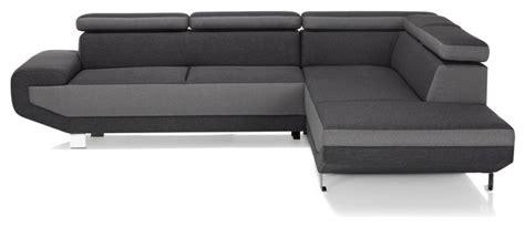 canape d angle moderne artic canapé d 39 angle droit fixe design moderne canapé