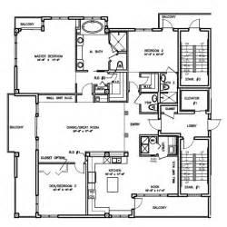 construction floor plans floorplans