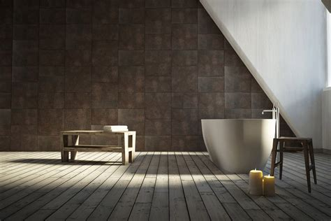 paneling for bathroom amusing leather wall tiles high definition wallpaper